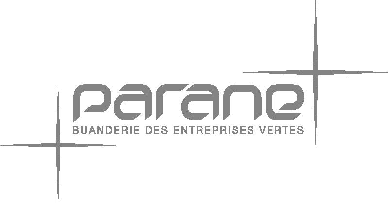 Paranet_logo
