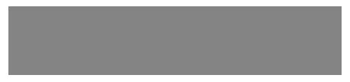 fastenal-logo